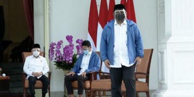 FPI Sampai Kasih Pesan Khusus untuk Menteri Agama Baru, Ini Katanya