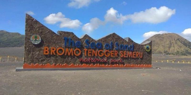 Kabar Gembira, Wisata Gunung Bromo Tetap Buka Saat Libur Akhir Tahun