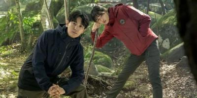 Dari Kisah Romansa Sampai Sains Fiksi, Deretan Drama Korea Ini Segera Hadir