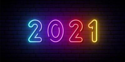 Angkamologi Tahun 2021