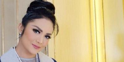 Beri Dukungan untuk Gisel, Krisdayanti Dihujat Netizen