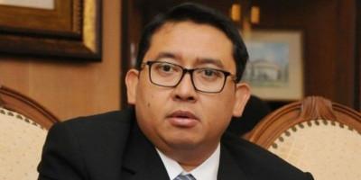 Bantah Menyukai Unggahan Video Porno, Fadli Zon Bersih-bersih Twitter