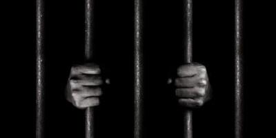 Pelaku Kejahatan Seksual di Gereja Depok Divonis 15 Tahun