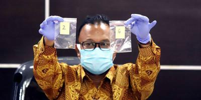 Hasil Penyelidikan Komnas HAM Soal Kematian Laskar FPI