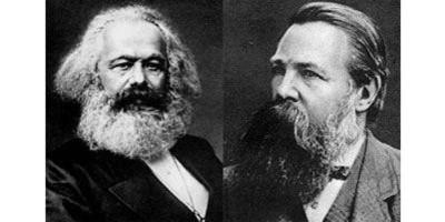 Kelirumologi Komunisme