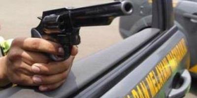 Polisi Diminta Jalankan Rekomendasi Komnas HAM Soal Kematian Laskar FPI