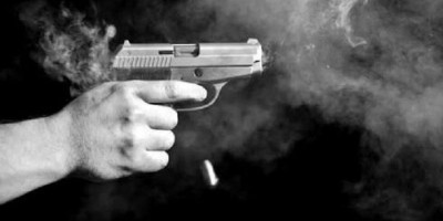 Siapa yang Beri Perintah Laskar FPI Menyerang Polisi?