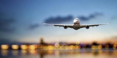 Selain Belasungkawa, Jokowi Minta Perbaikan Tata Kelola Industri Penerbangan