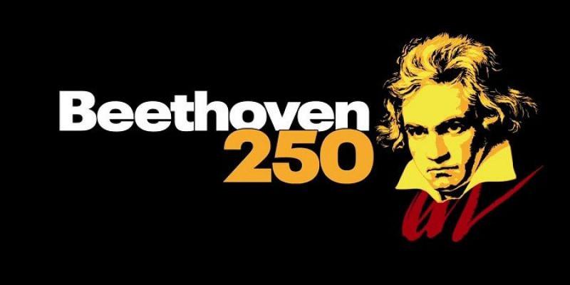Sugeng Tanggap Rasa, Pak Beethoven