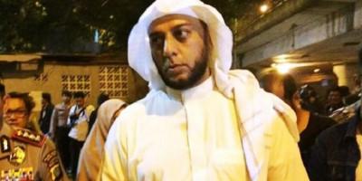Syekh Ali Jaber Wafat, Berpesan Ingin Dimakamkan di Lombok
