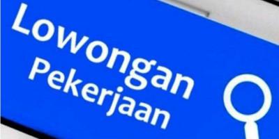Jakarta Smart City Buka Lowongan Besar-besaran, Pendaftaran Sampai 20 Januari
