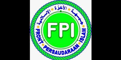 FPI Terbitkan Makmulat Terkait Banjir Kalsel dan Gempa Sumbar, Begini Isinya