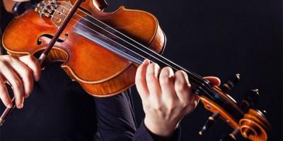 Kelirumologi Nama Alat Musik