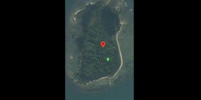 Soal Sinyal SOS Sriwijaya Air di Pulau Laki, Simak Pesan Basarnas Ini