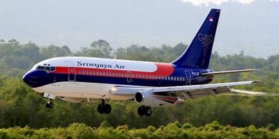KNKT Tetap Lanjutkan Pencarian CVR Sriwijaya Air SJ182