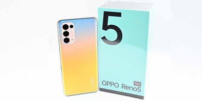 Oppo Rilis Ponsel untuk Jaringan 5G, Segini Spesifikasi dan Harganya