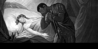 Saraisme Shakespeare