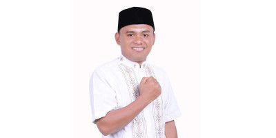 Pengusaha Muda Siap Pimpin PAN Aceh Selatan