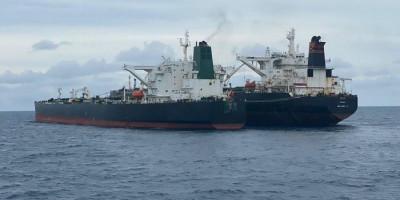 Kapal Tanker Warganya Ditangkap di Indonesia, Iran Langsung Bertindak Begini