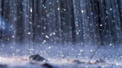3 Wilayah Jakarta Berpotensi Hujan dan Angin Kencang, Cuaca Ekstrem Berakibat Bencana