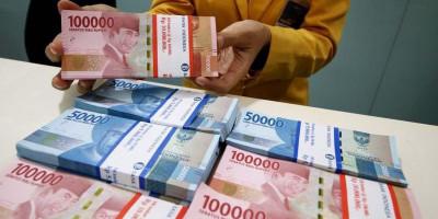 Pemerintah Naikkan Anggaran Kartu Prakerja Dua Kali Lipat