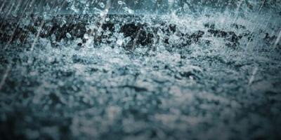 Cuaca Ekstrem Berpotensi Melanda Sejumlah Wilayah Ini