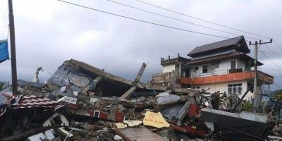 BMKG Sebut Gempa di Majene Bukan Hal yang Aneh, Ini Sebabnya