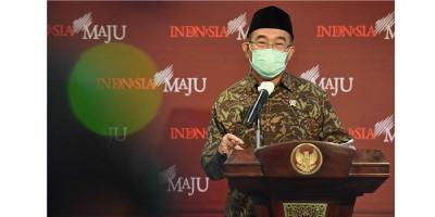 Imbauan Tiga Menteri untuk Seluruh Umat Konghucu