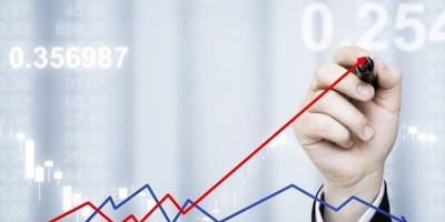 Upaya Pemerintah Tekan Laju Covid-19 untuk Geliatkan Ekonomi