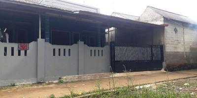 Warga Kampung Cibitung Tidak Tahu Ada Praktik Aborsi di Lingkungannya