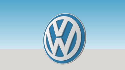 VW Mulai Uji Kelayakan Mobil Terbang