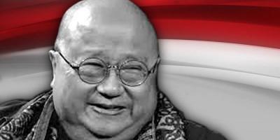 Sin Cun Kiong Hi, Thiam Hok Thiam Siu