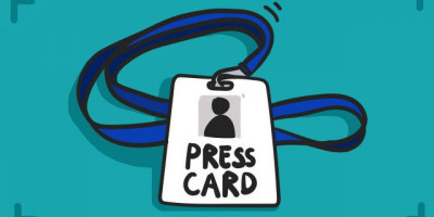 Batas Pendaftaran Vaksinasi untuk Wartawan 16 Februari, Ini Syaratnya