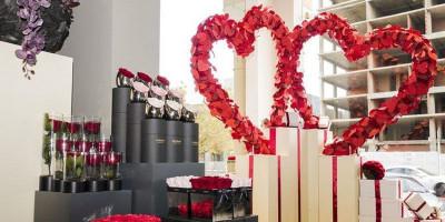 Bagaimana Hukum Hari Valentine Bagi Umat Islam
