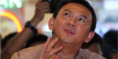 Survei Terbaru: Ahok, Sandiaga Uno Hingga AHY Masuk Bursa Pilgub DKI