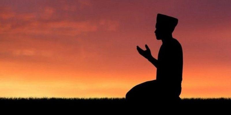 Amalan Sunnah yang Jangan Dilewatkan di Hari Jumat