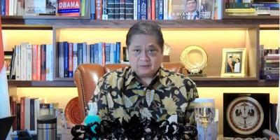 Dinilai Sukses, PPKM Mikro Tetap Dilanjutkan Hingga 8 Maret