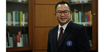 Pertanian Eksis di Era Pandemi, Rektor IPB Dorong Jadi Lokomotif Ekonomi Indonesia