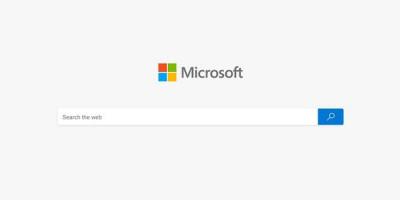Microsoft Office Hadir dalam 2 Versi di Akhir Tahun