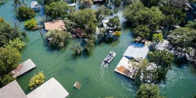 62 Desa di Bekasi Banjir hingga 2,5 Meter, Ribuan Keluarga Mengungsi