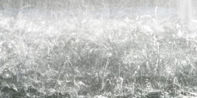 Prediksi BMKG: Cuaca Ekstrem di Jabodetabek Terjadi hingga 27 Februari