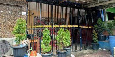 Soal Penembakan di Cengkareng, Pangdam Jaya Pesan Jangan Ada yang Terprovokasi