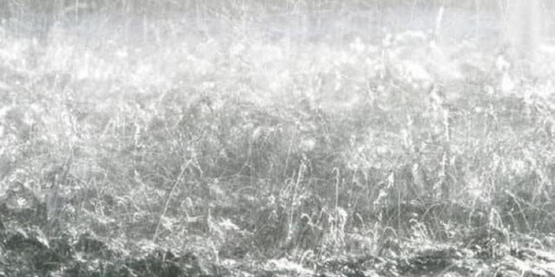 Prakiraan BMKG, Simak Potensi Hujan di Jakarta Pagi hingga Malam Hari