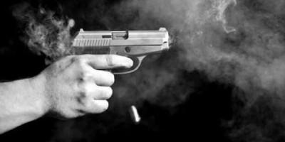 Aksi Koboi Penembakan Diduga Anggota Polisi di Jakbar Tewaskan 3 Orang, Satu Disebut Anggota TNI