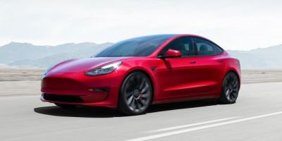 Tesla Pilih Investasi di India daripada Indonesia, Eks Wamen ESDM Arcandra Tahar Ungkap Penyebabnya