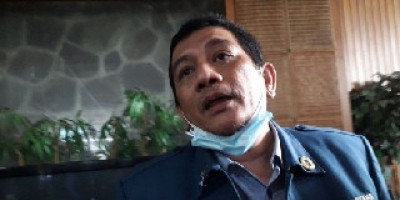 Merasa Tak Diakomodir PD, KMD Dukung AHY Dilengserkan