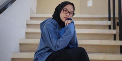 Viral Kata 'Gelay' Ala Nissa Sabyan, Simak Nih