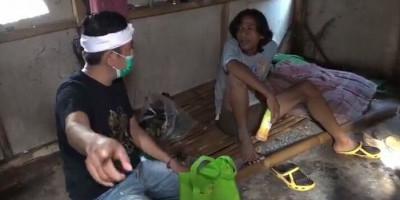 Niat Minta Izin, Anggota DPR Dedi Mulyadi Malah Ditampar 2 Kali
