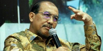 Dukung Vaksin Nusantara, Wakil Ketua DPD: Kritik Boleh Tapi Jangan Saling Menegasikan