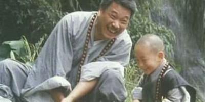 Paman di Film Boboho, Ng Man Tat Meninggal Dunia